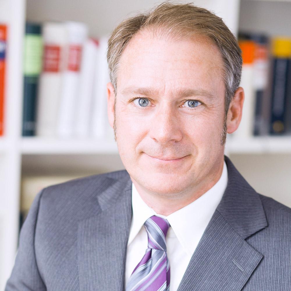 Dr. Andreas Stadler