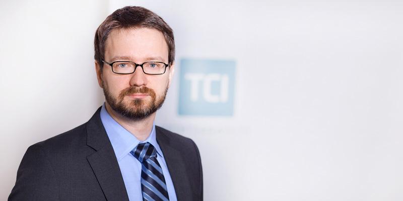 Carsten Gerlach