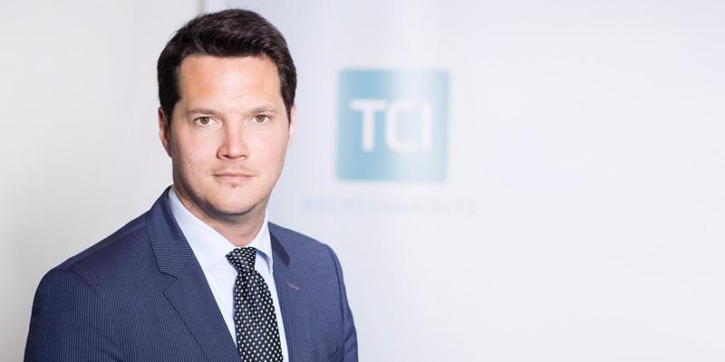 TCI News - Christian Welkenbach