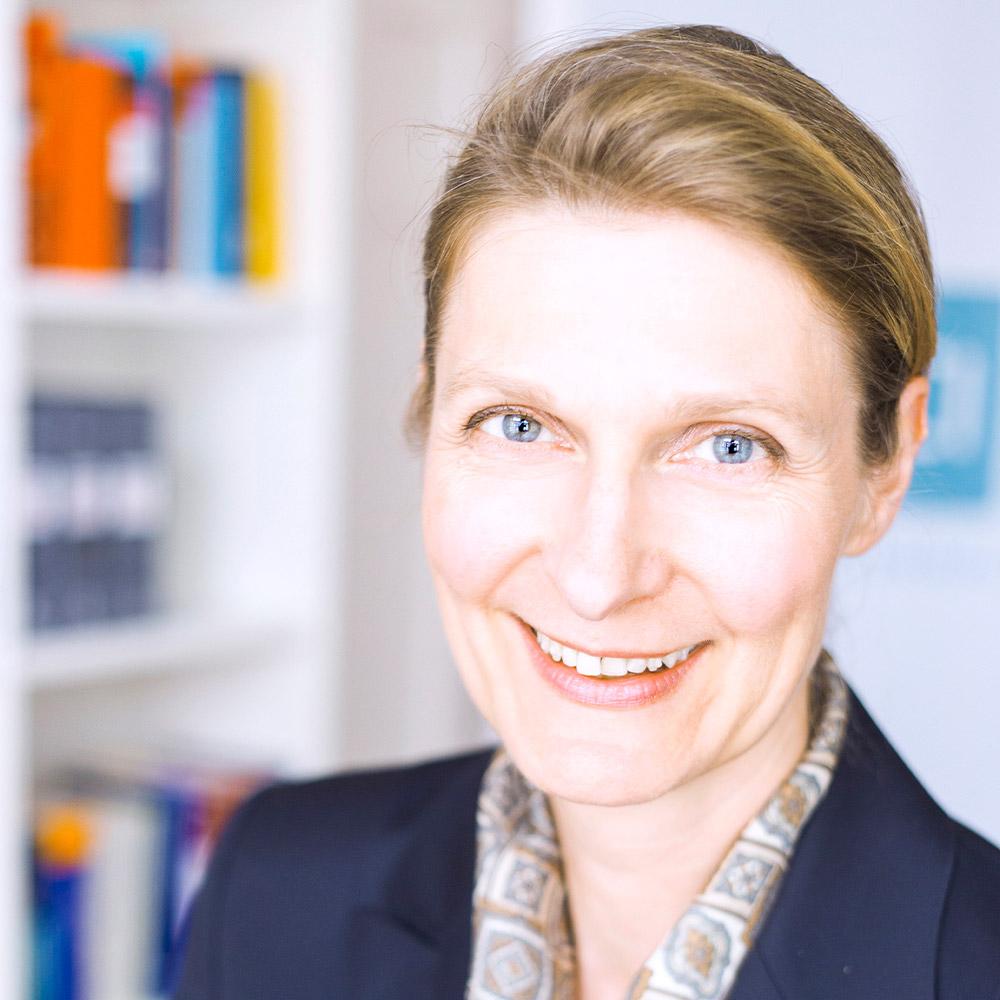 Ruth Dünisch