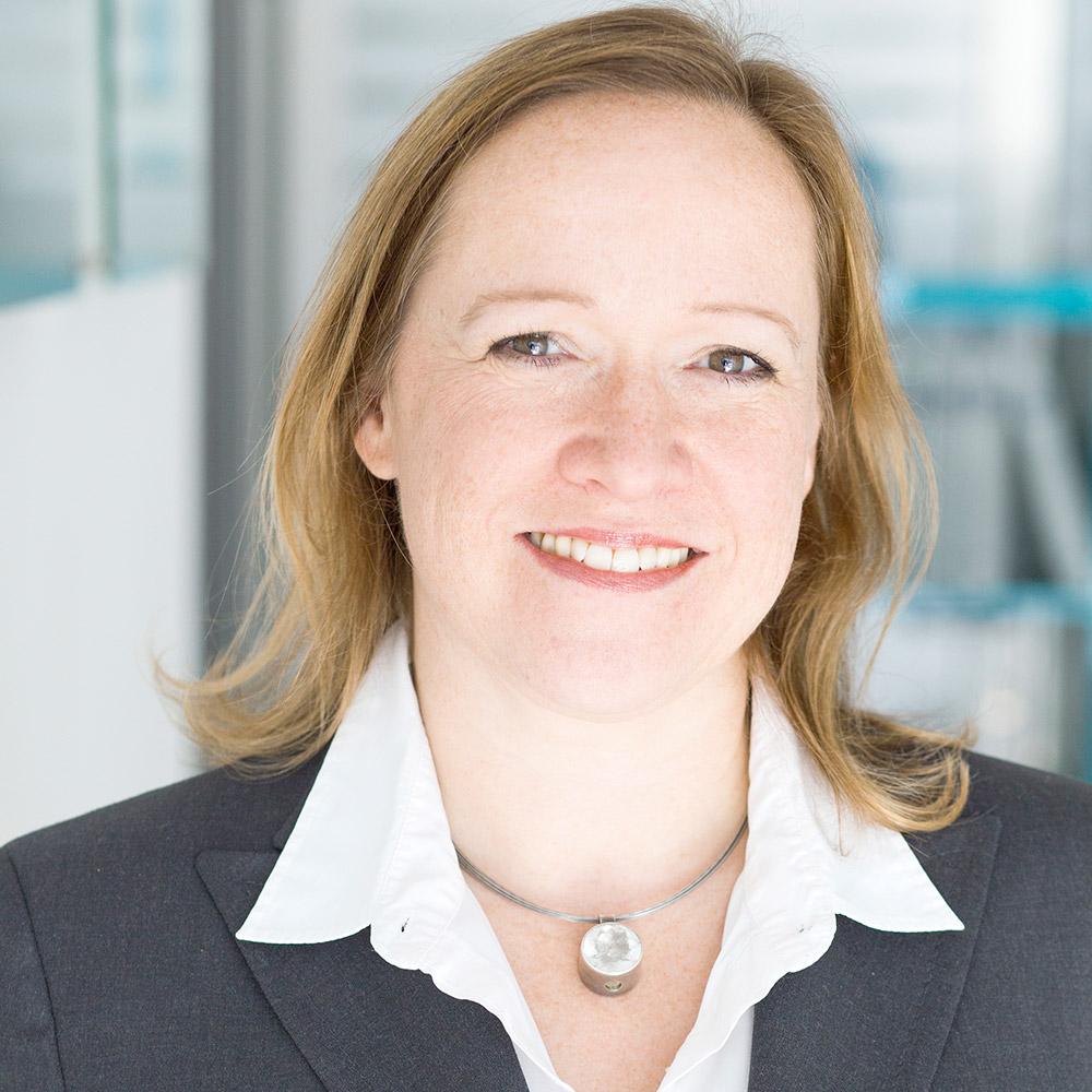 Sabine Brumme