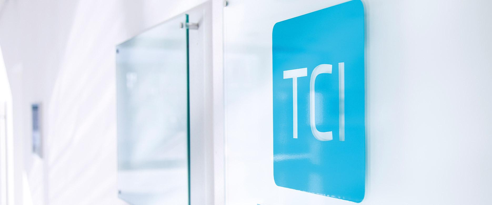 TCI Rechtsanwälte