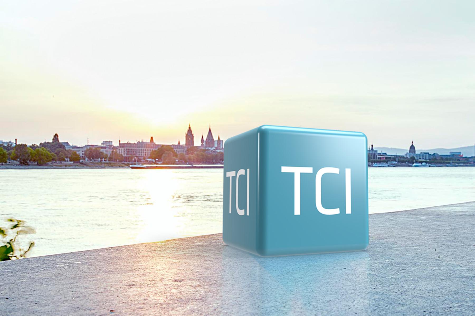TCI Rechtsanwälte Mainz