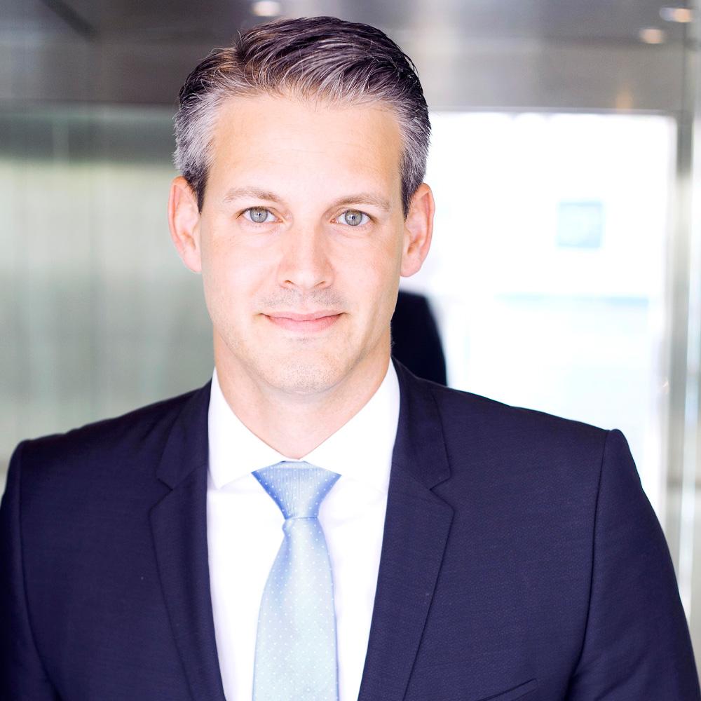 Stephan Breckheimer