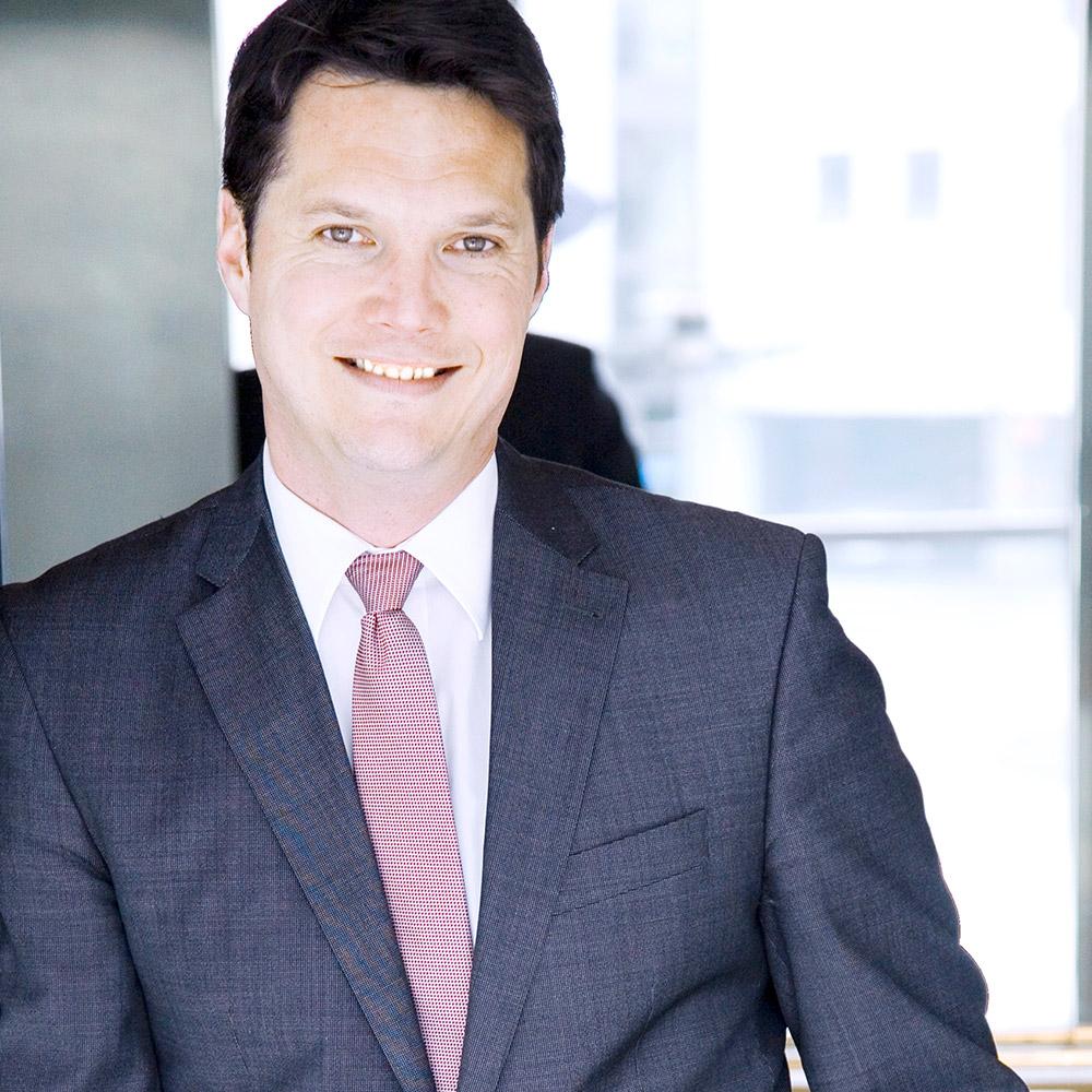 Christian Welkenbach
