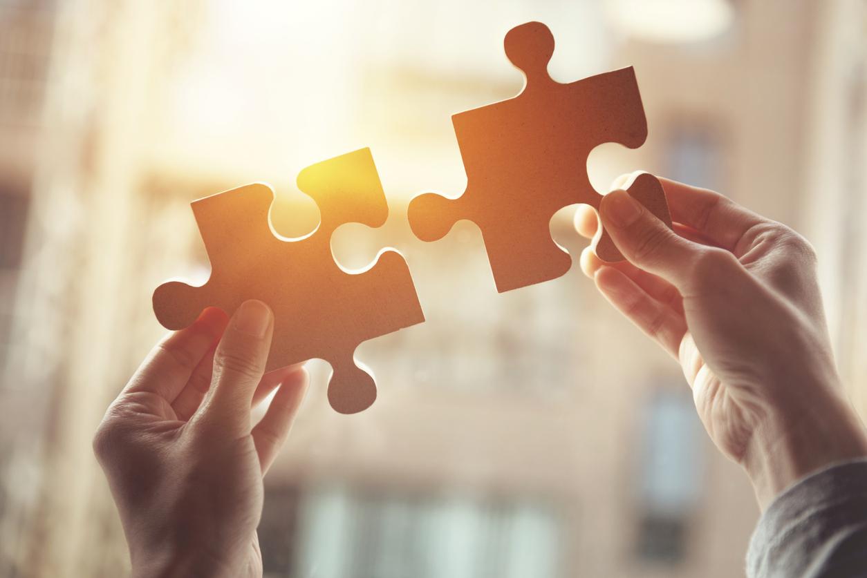 TCI berät zusammen mit MUTTER & KRUCHEN und WKGT die Aareon AG bei dem Erwerb des PropTech wohnungshelden GmbH